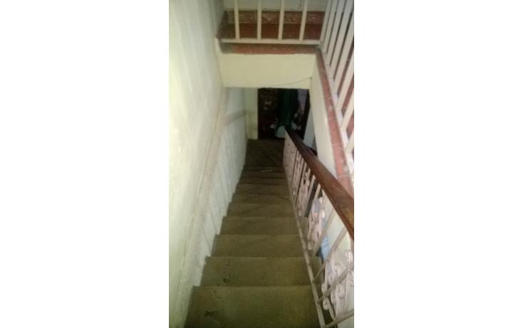 Foto de casa en venta en  , merida centro, m?rida, yucat?n, 1271567 No. 13