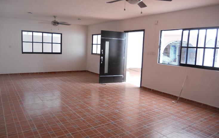 Foto de casa en venta en  , merida centro, m?rida, yucat?n, 1272131 No. 01