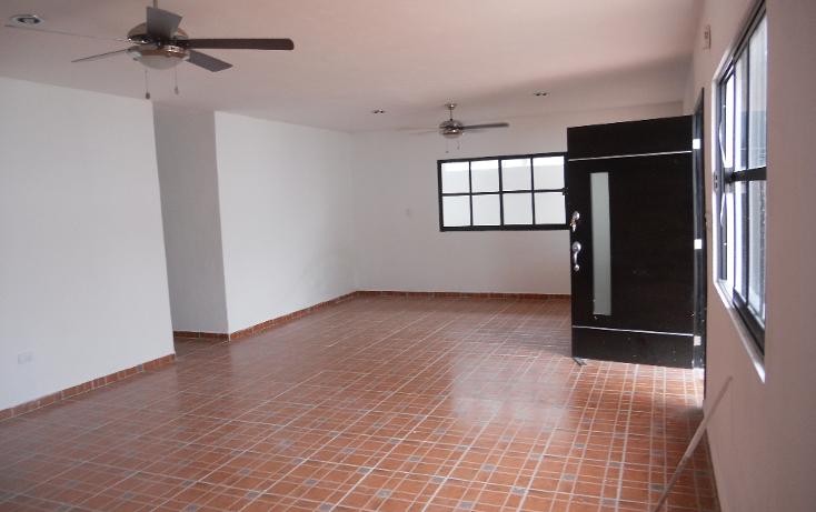 Foto de casa en venta en  , merida centro, m?rida, yucat?n, 1272131 No. 02