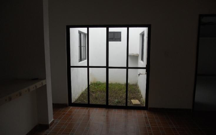Foto de casa en venta en  , merida centro, m?rida, yucat?n, 1272131 No. 05