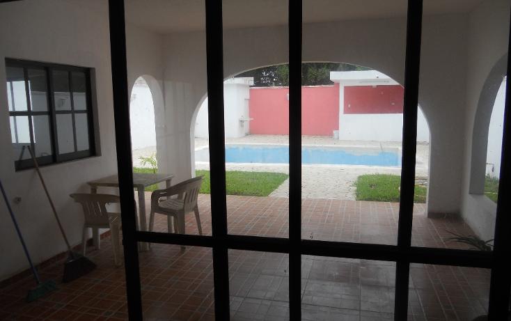 Foto de casa en venta en  , merida centro, mérida, yucatán, 1272131 No. 06