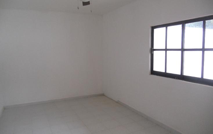 Foto de casa en venta en  , merida centro, m?rida, yucat?n, 1272131 No. 12