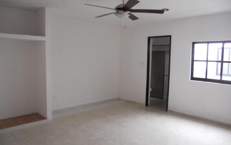 Foto de casa en venta en  , merida centro, mérida, yucatán, 1272131 No. 13