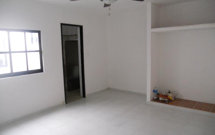 Foto de casa en venta en  , merida centro, m?rida, yucat?n, 1272131 No. 14