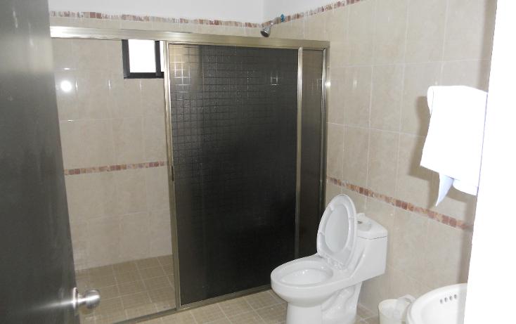 Foto de casa en venta en  , merida centro, mérida, yucatán, 1272131 No. 15