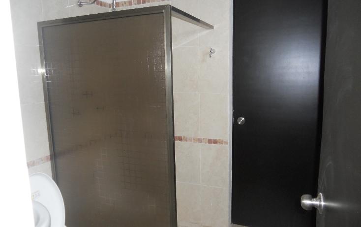 Foto de casa en venta en  , merida centro, mérida, yucatán, 1272131 No. 16