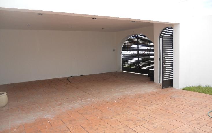 Foto de casa en venta en  , merida centro, mérida, yucatán, 1272131 No. 17