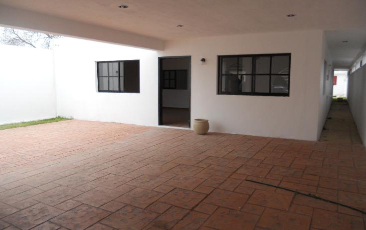 Foto de casa en venta en  , merida centro, m?rida, yucat?n, 1272131 No. 18