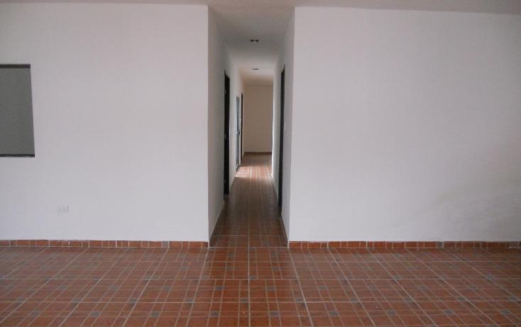 Foto de casa en venta en  , merida centro, mérida, yucatán, 1272131 No. 19