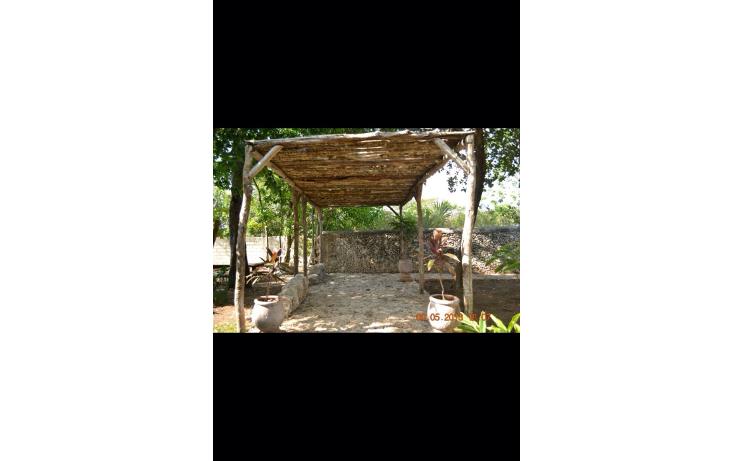 Foto de casa en venta en  , merida centro, m?rida, yucat?n, 1273979 No. 03