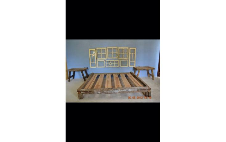 Foto de casa en venta en  , merida centro, m?rida, yucat?n, 1273979 No. 07
