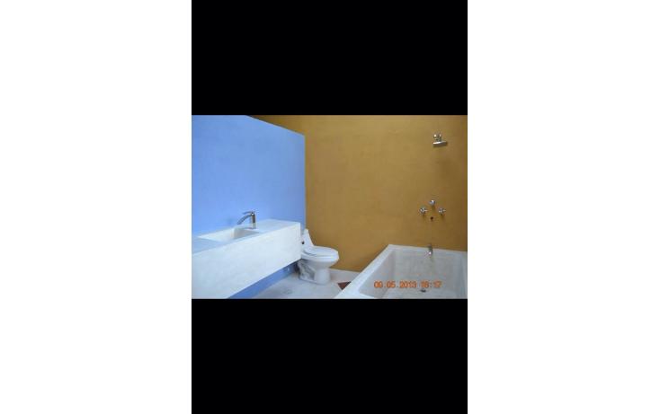 Foto de casa en venta en  , merida centro, mérida, yucatán, 1273979 No. 11