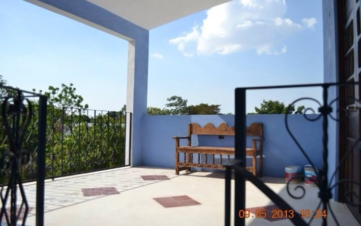 Foto de casa en venta en  , merida centro, m?rida, yucat?n, 1273979 No. 13