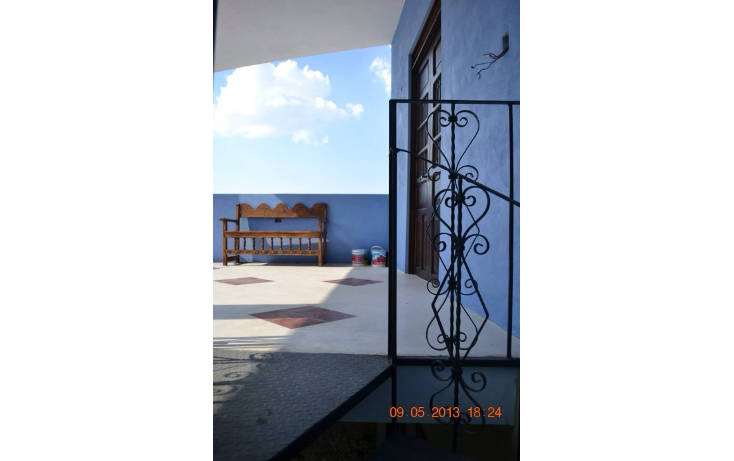 Foto de casa en venta en  , merida centro, mérida, yucatán, 1273979 No. 14