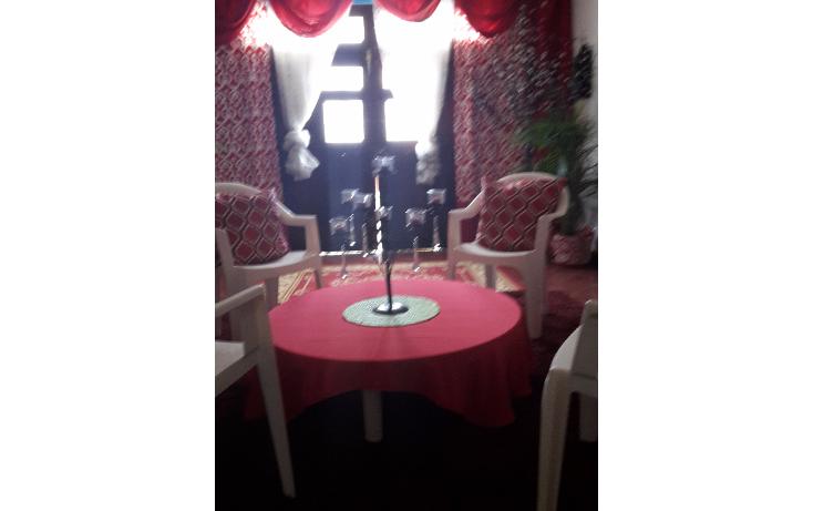 Foto de casa en venta en  , merida centro, m?rida, yucat?n, 1278897 No. 04