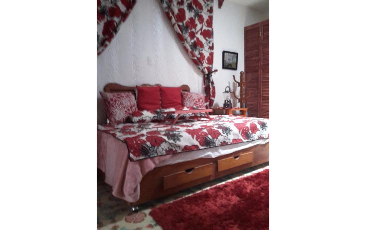 Foto de casa en venta en  , merida centro, m?rida, yucat?n, 1278897 No. 06