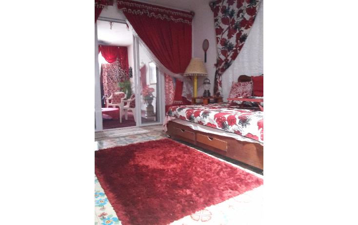 Foto de casa en venta en  , merida centro, m?rida, yucat?n, 1278897 No. 07