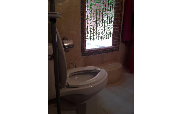 Foto de casa en venta en  , merida centro, m?rida, yucat?n, 1278897 No. 11