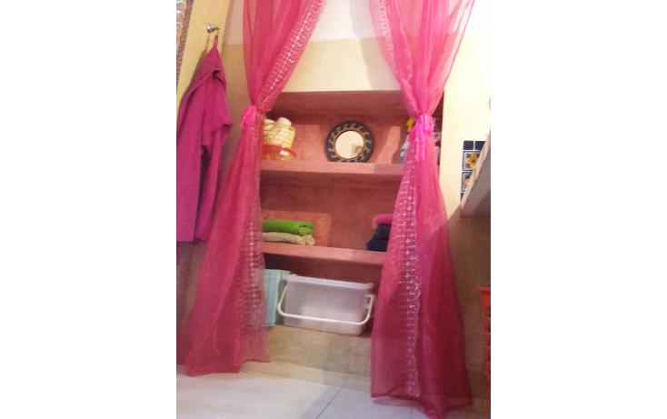 Foto de casa en venta en  , merida centro, m?rida, yucat?n, 1278897 No. 13