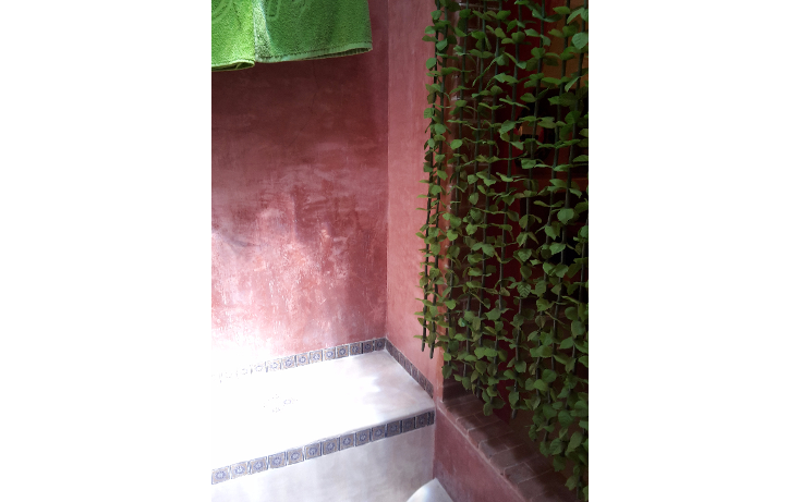 Foto de casa en venta en  , merida centro, m?rida, yucat?n, 1278897 No. 15