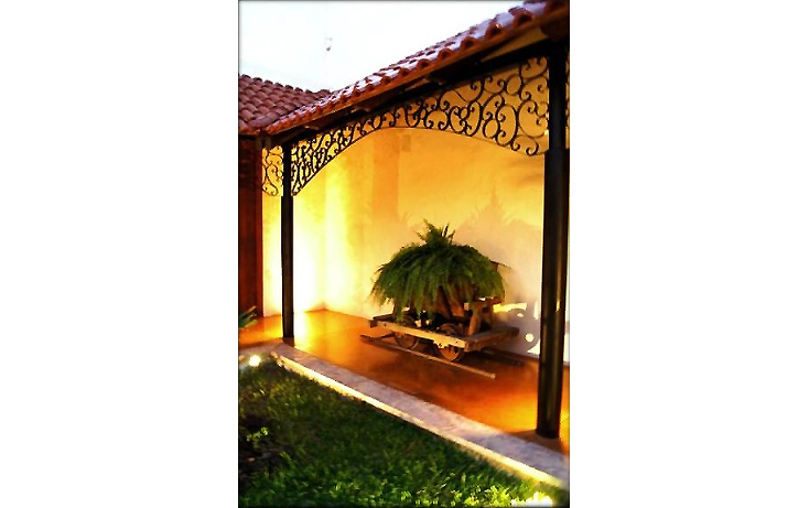Foto de casa en venta en  , merida centro, mérida, yucatán, 1279241 No. 04