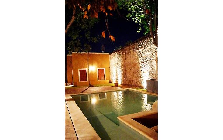 Foto de casa en venta en  , merida centro, mérida, yucatán, 1279241 No. 05