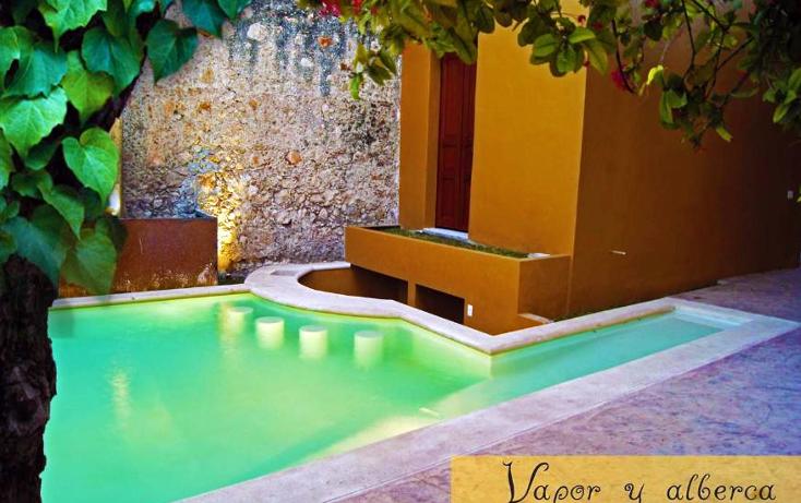 Foto de casa en venta en  , merida centro, mérida, yucatán, 1279241 No. 06