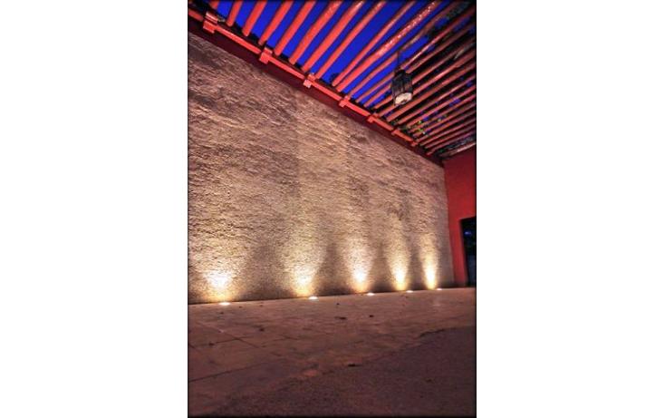 Foto de casa en venta en  , merida centro, mérida, yucatán, 1279241 No. 08