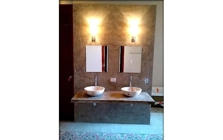 Foto de casa en venta en  , merida centro, mérida, yucatán, 1279241 No. 09