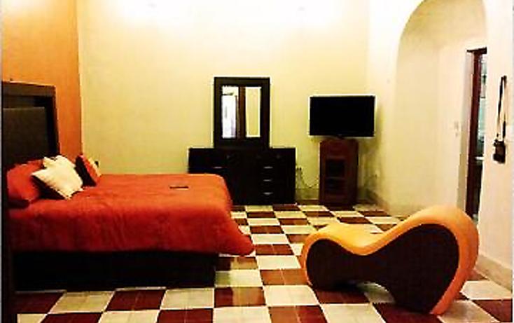 Foto de casa en venta en  , merida centro, mérida, yucatán, 1279241 No. 10
