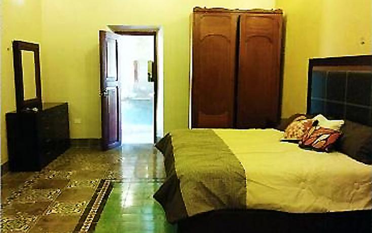 Foto de casa en venta en  , merida centro, mérida, yucatán, 1279241 No. 11
