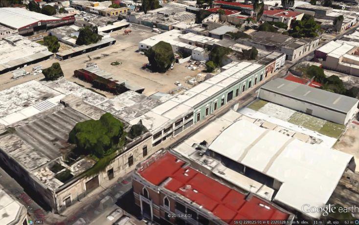Foto de local en renta en, merida centro, mérida, yucatán, 1281703 no 02