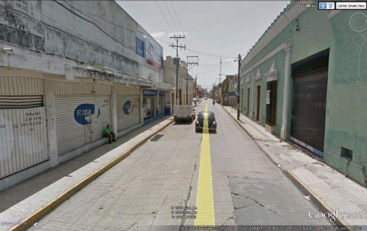 Foto de local en renta en, merida centro, mérida, yucatán, 1281703 no 03