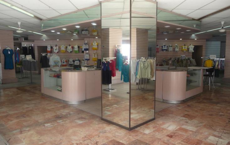 Foto de edificio en venta en  , merida centro, mérida, yucatán, 1281857 No. 07
