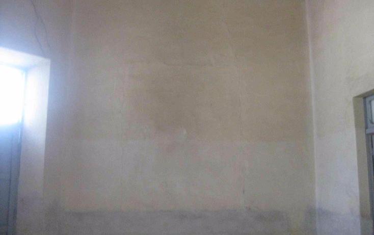 Foto de casa en venta en  , merida centro, m?rida, yucat?n, 1284245 No. 03