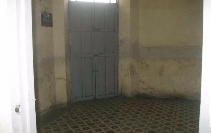 Foto de casa en venta en  , merida centro, m?rida, yucat?n, 1284245 No. 04