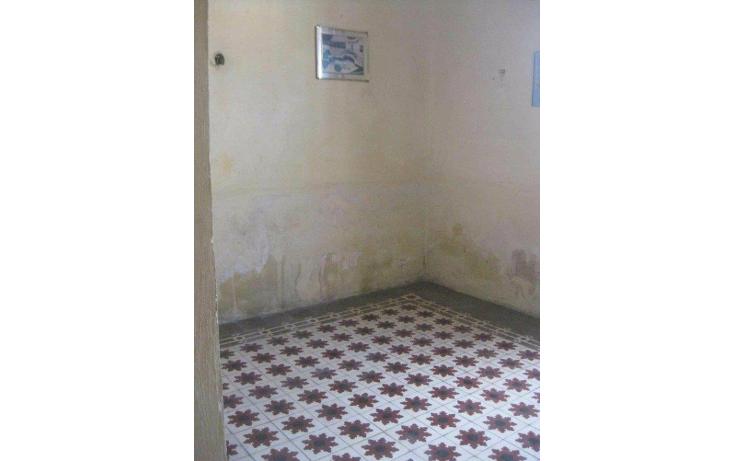 Foto de casa en venta en  , merida centro, m?rida, yucat?n, 1284245 No. 08