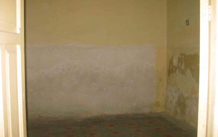 Foto de casa en venta en  , merida centro, m?rida, yucat?n, 1284245 No. 11