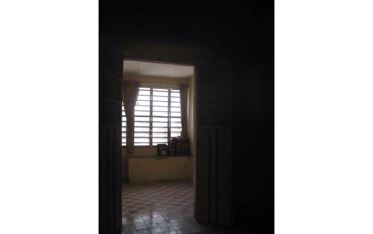 Foto de casa en venta en  , merida centro, m?rida, yucat?n, 1284245 No. 12