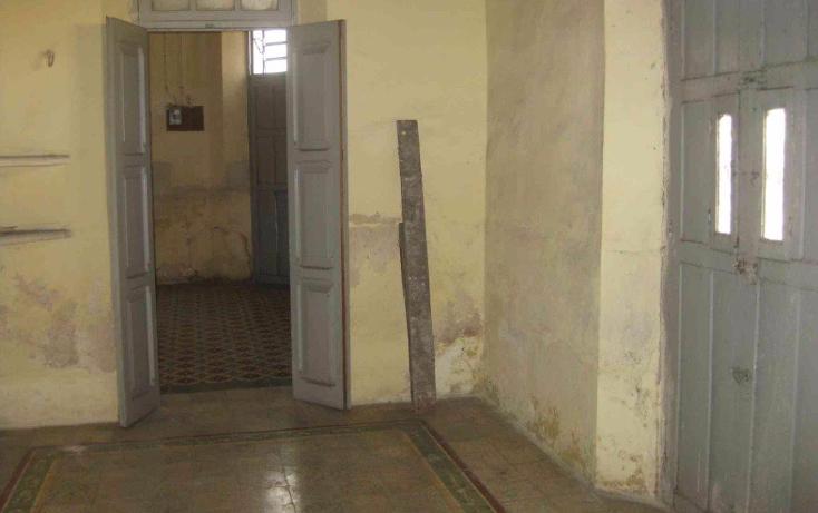 Foto de casa en venta en  , merida centro, m?rida, yucat?n, 1284245 No. 18