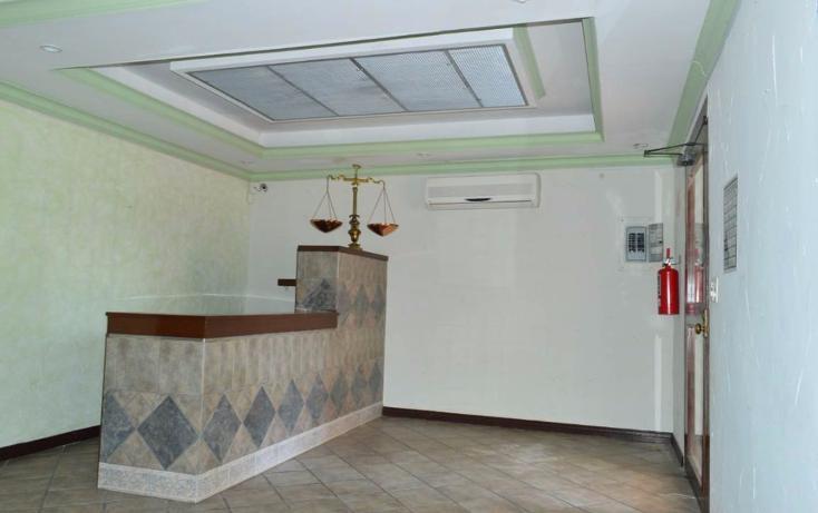 Foto de oficina en renta en  , merida centro, mérida, yucatán, 1286645 No. 01