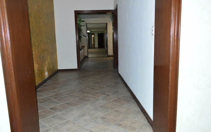 Foto de oficina en renta en  , merida centro, mérida, yucatán, 1286645 No. 02