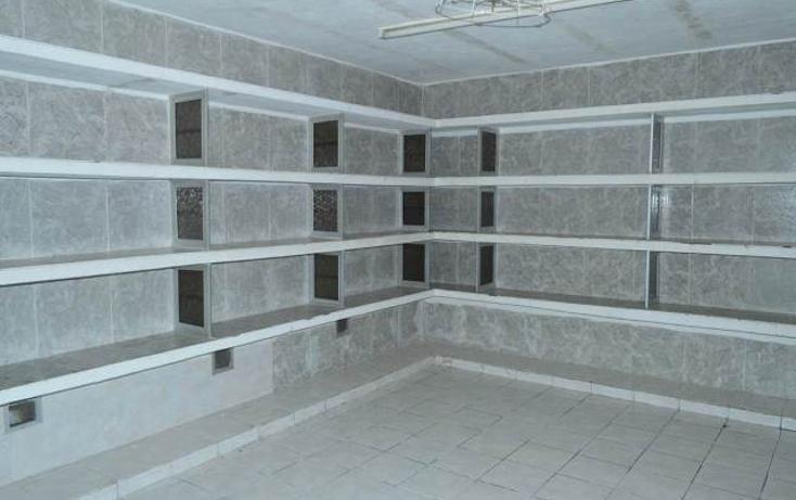 Foto de oficina en renta en  , merida centro, mérida, yucatán, 1286645 No. 05