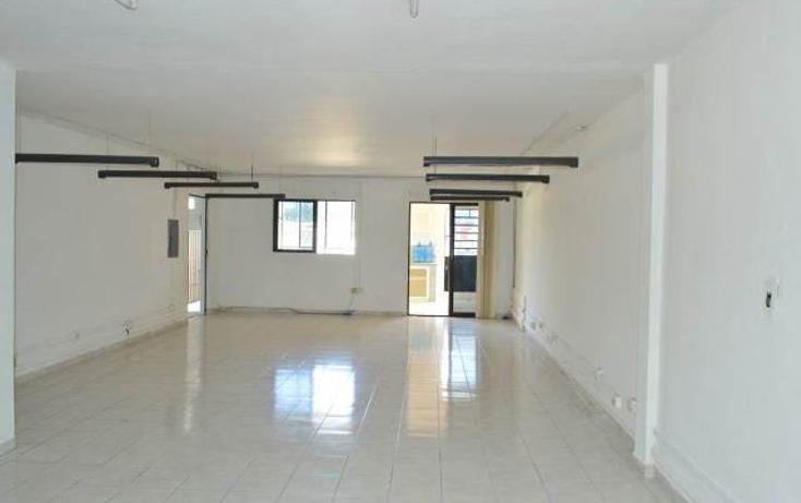 Foto de oficina en renta en  , merida centro, mérida, yucatán, 1286645 No. 06