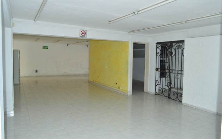 Foto de oficina en renta en  , merida centro, mérida, yucatán, 1286645 No. 07