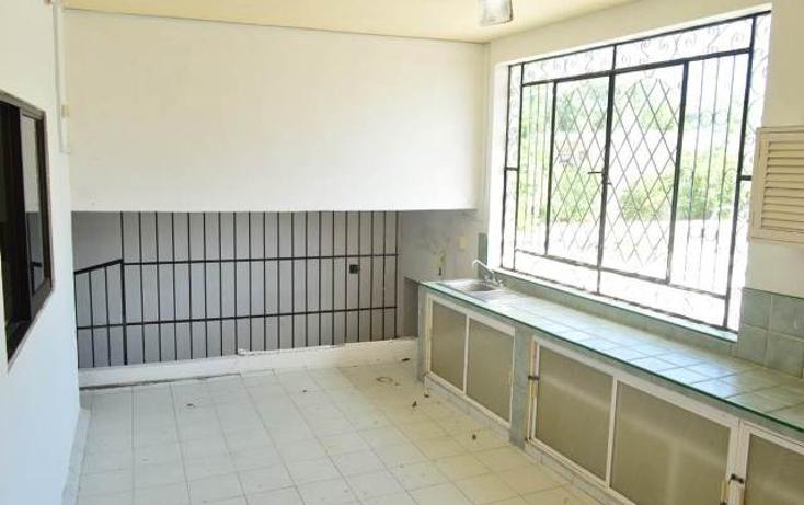 Foto de oficina en renta en  , merida centro, mérida, yucatán, 1286645 No. 08