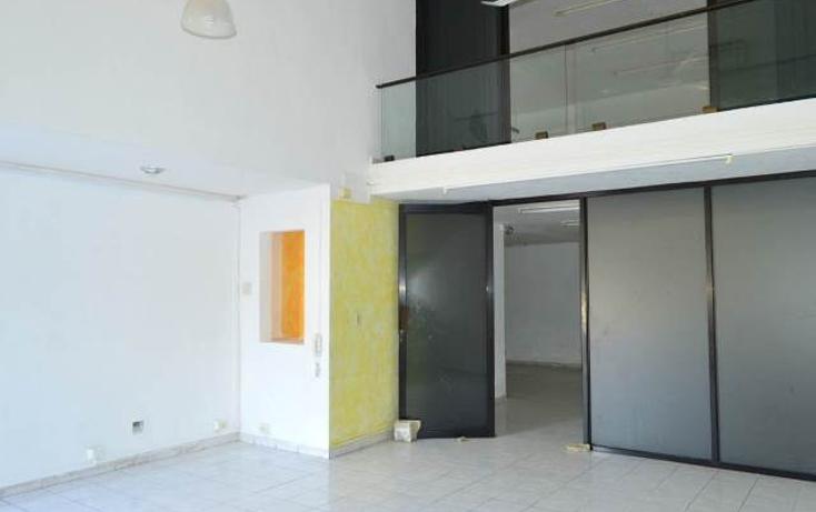 Foto de oficina en renta en  , merida centro, mérida, yucatán, 1286645 No. 11