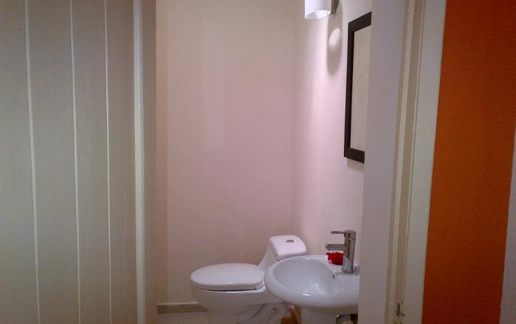 Foto de casa en renta en  , merida centro, m?rida, yucat?n, 1289209 No. 02