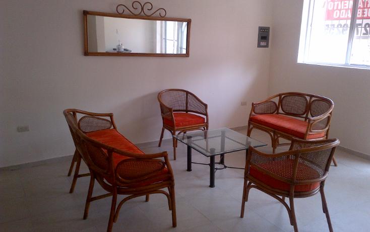 Foto de casa en renta en  , merida centro, m?rida, yucat?n, 1289209 No. 06