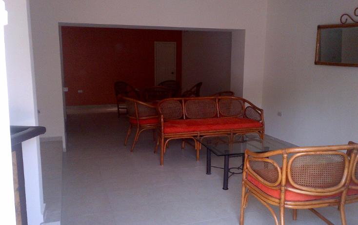 Foto de casa en renta en  , merida centro, m?rida, yucat?n, 1289209 No. 07